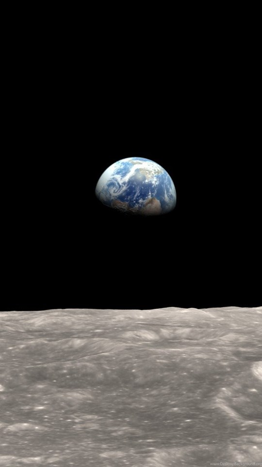 NASA Wallpapers Earthrise (page 2) Pics About Space