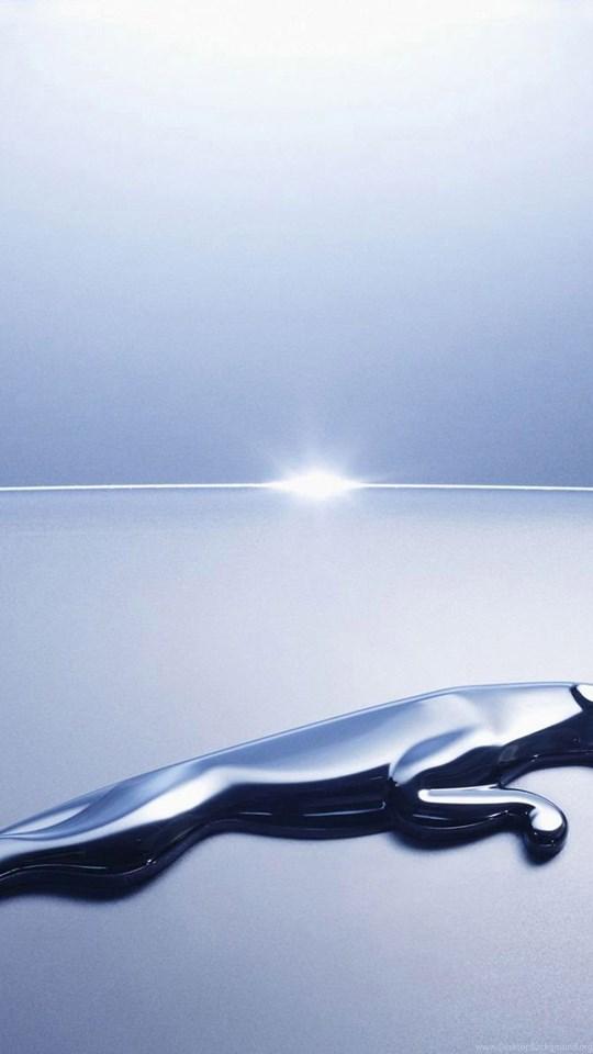 Jaguar Logo Wallpapers Car Wallpapers Desktop Background