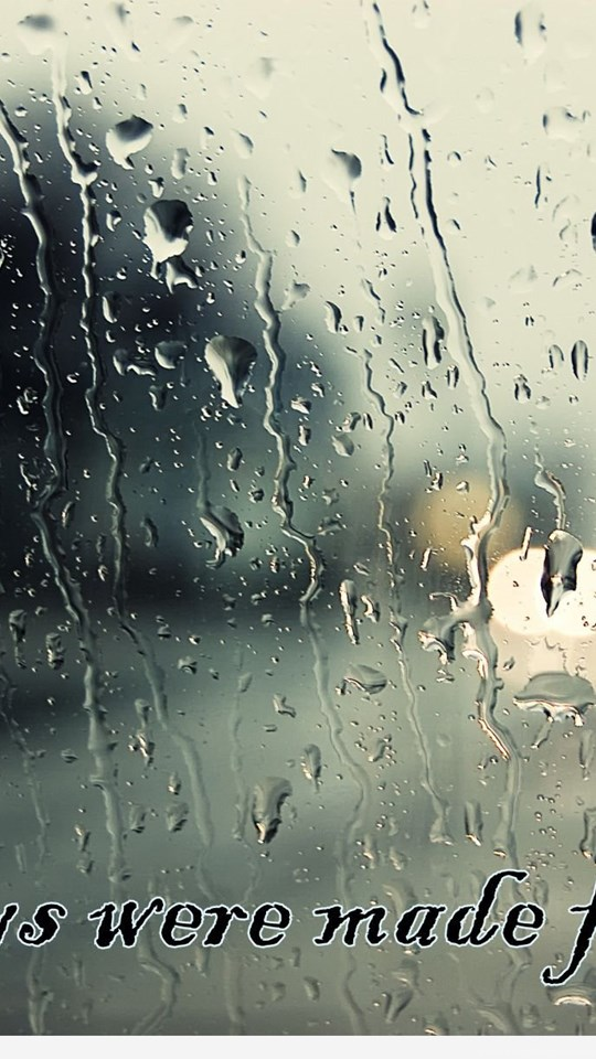 amazing rainy day quotes pics images and wallpapers hd