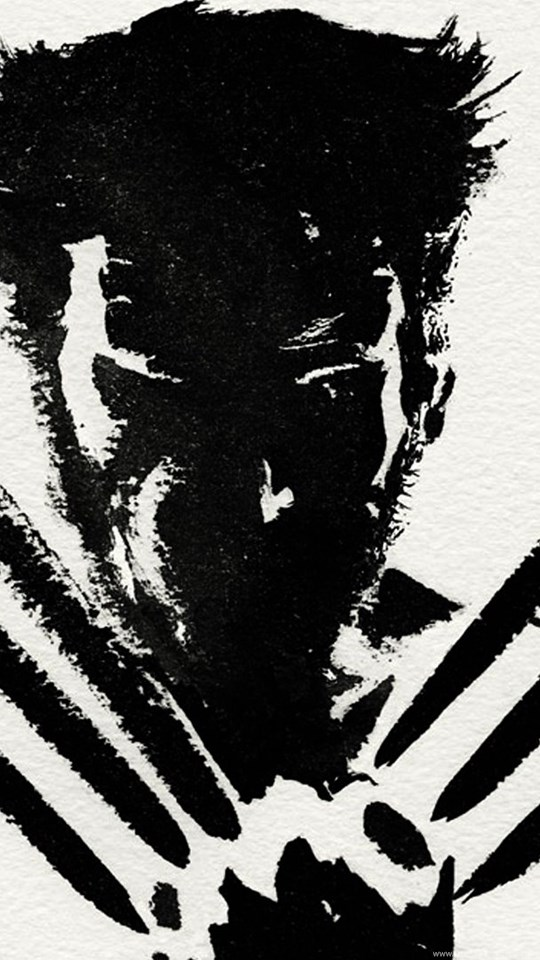 Marvel S The Wolverine 2013 Movie Hd Wallpapers Desktop Wallpapers