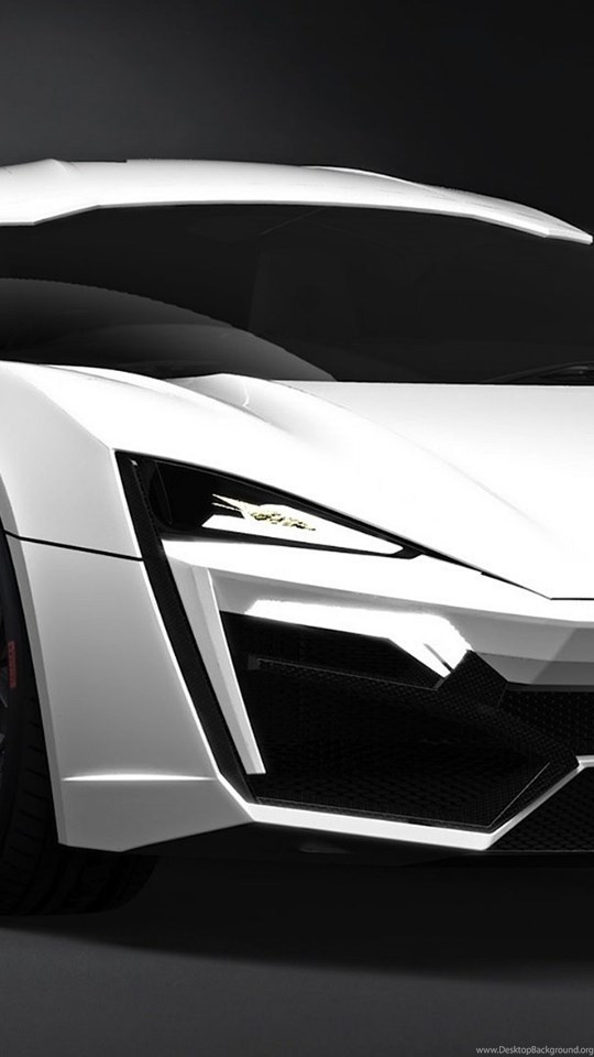 1920x1080 Lykan Hypersport Car Fast Cars Supercars Lykan Desktop Background