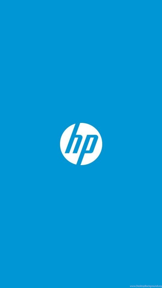 Hp Logo Hd Images Awesome Graphic Library