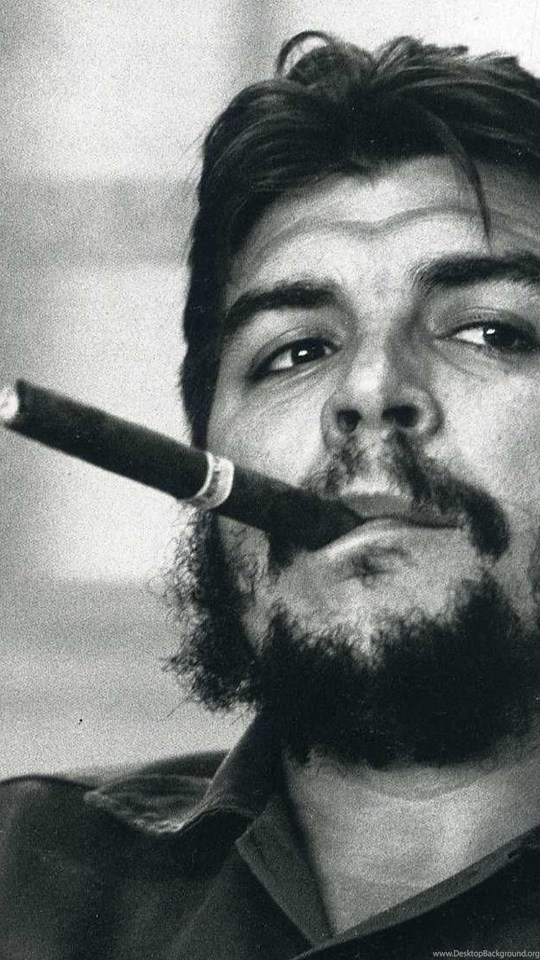 che guevara wallpapers hd wallpapers and pictures desktop background