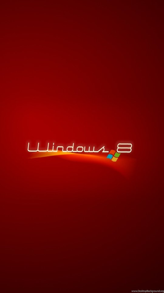 Puma Windows Microsoft 1920x1080 HD Wallpapers And FREE Stock