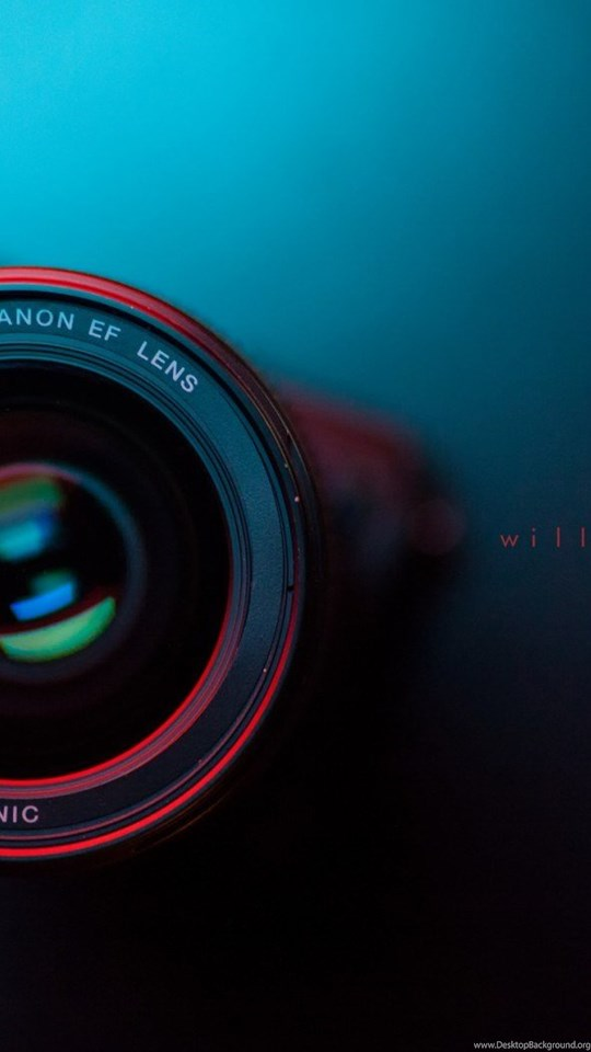Jestingstockcom Hd Camera Lens Wallpapers Desktop Background