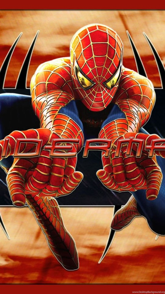 Free Spiderman Wallpapers Wallpapers Cave Desktop Background