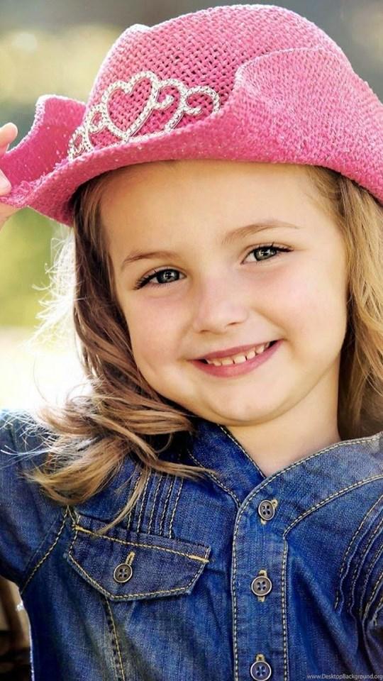 Jango Wallpapers Most Beautiful Smiling Baby Girls Hd Pics Desktop Background