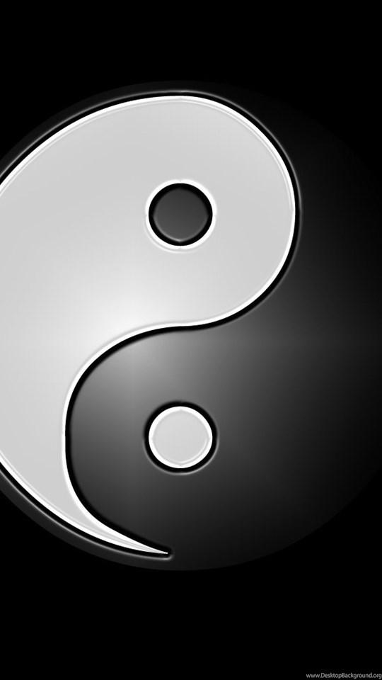 Yin And Yang Wallpaper 17 Jpg Desktop Background
