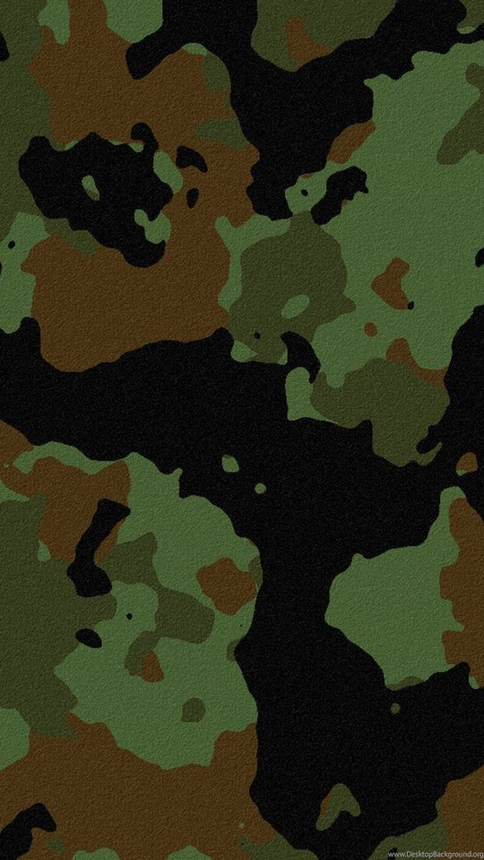 Camo wallpapers 1920x1080 desktop background mobile android tablet voltagebd Gallery