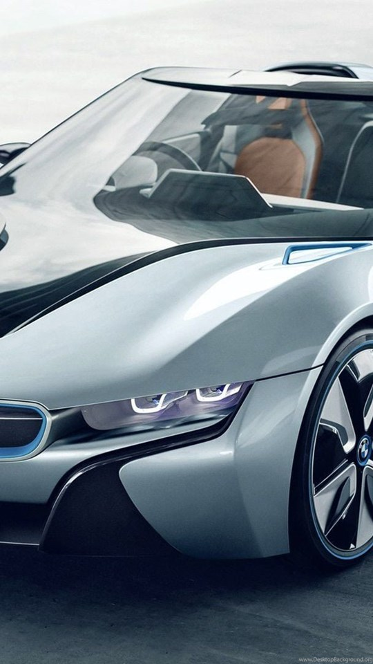 16 Bmw I8 Wallpapers Hd High Quality Download Desktop Background