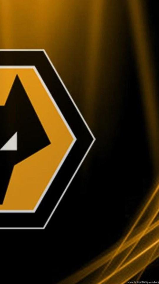 Download Free Hq Wolverhampton Wanderers Wallpapers