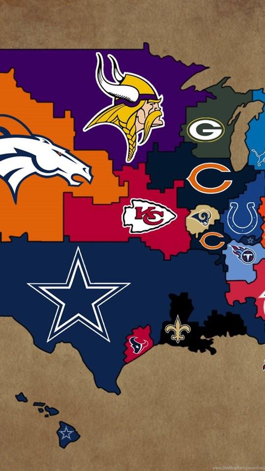 Wallpaperjosh Desktop Background