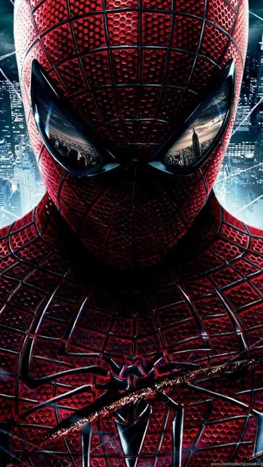 Spiderman 3d Wallpapers Ndemok Com Desktop Background