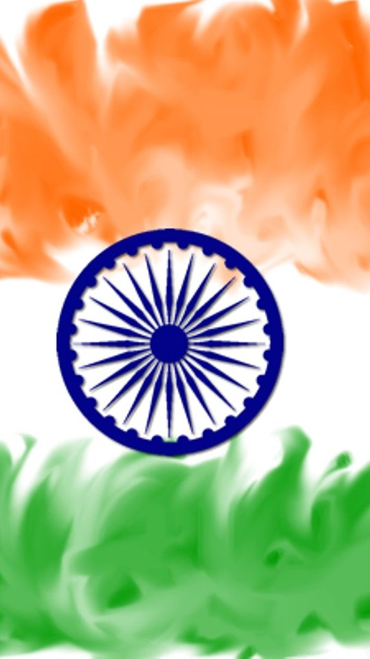 Indian Flag Whats App Hd Wallpapers Free Hd Wallpapers Desktop