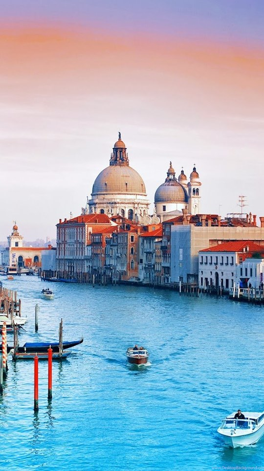Most Beautiful Places In The World Hd Wallpapers Deep Hd