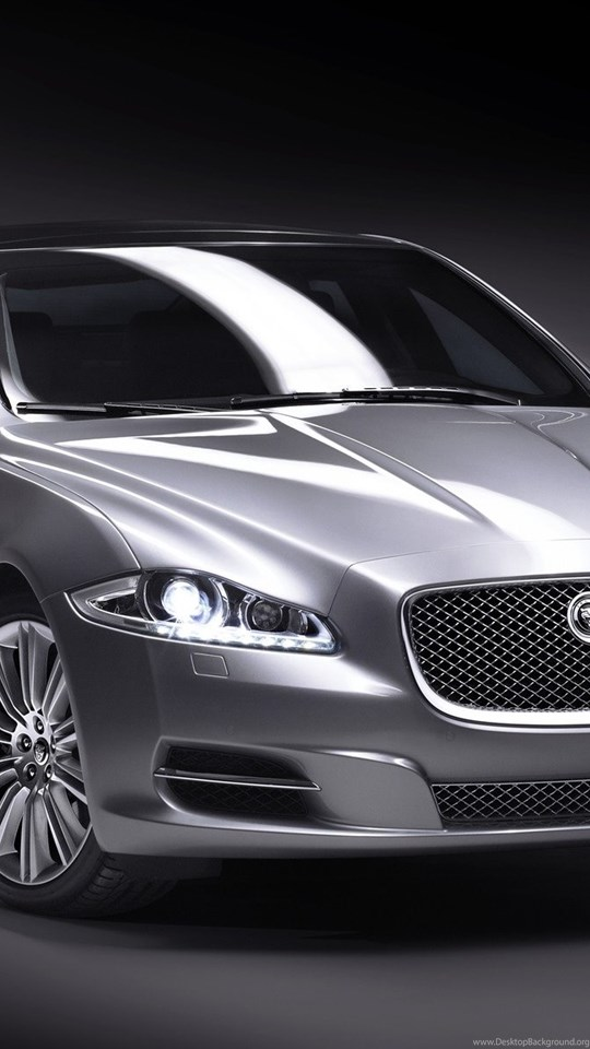 Jaguar Cars Wallpapers Hd Download Images Desktop Background