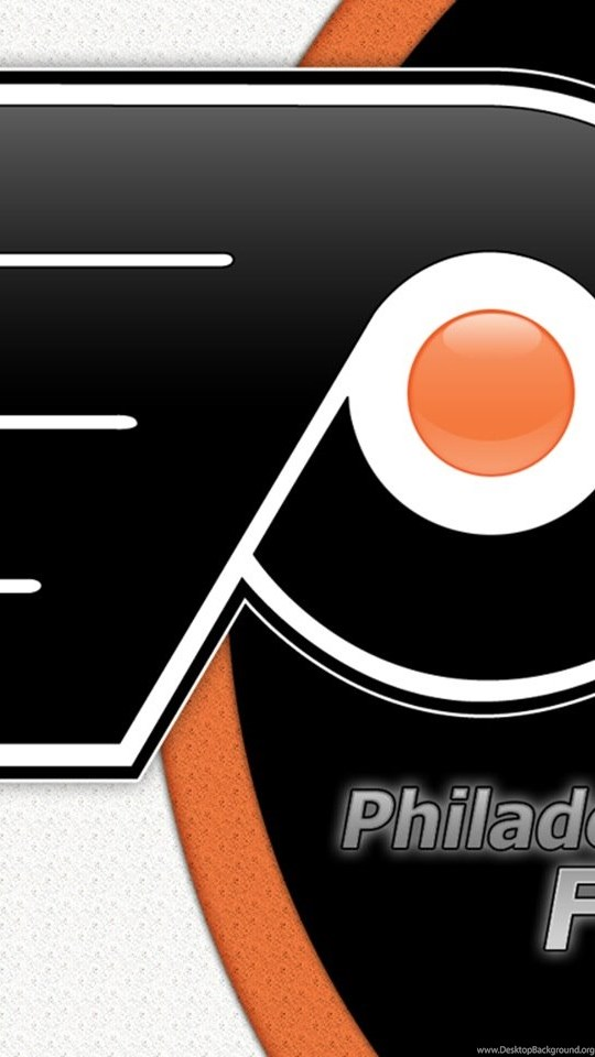 Philadelphia flyers logo philadelphia flyers wallpapers - Philadelphia flyers wallpaper ...