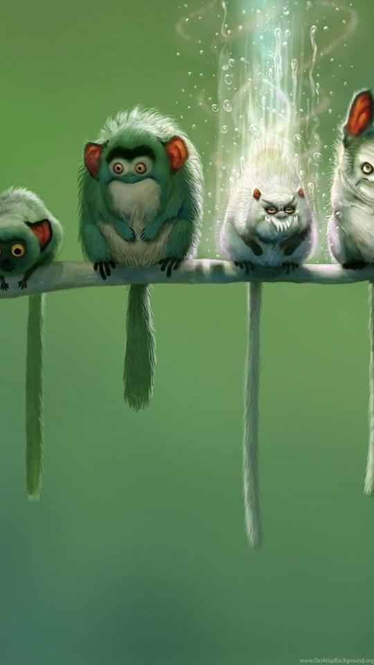 Львы, прикольные картинки на заставку на телефон андроид