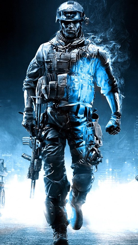 42 cool army wallpapers in hd for free download - 540×960