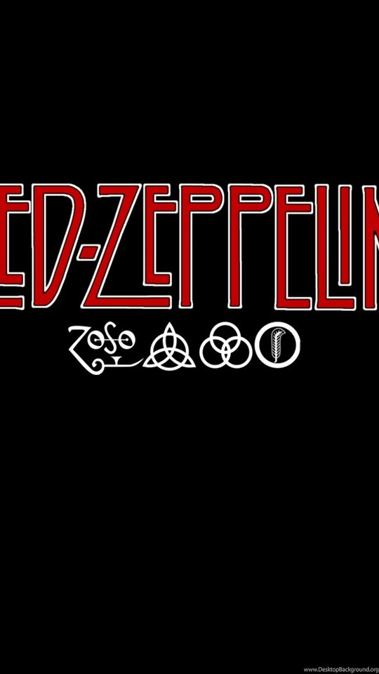 Led Zeppelin Wallpapers Hd Download Desktop Background