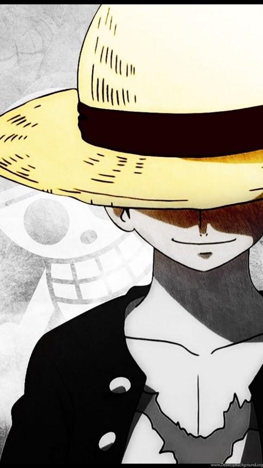 Download Wallpaper Luffy Hd Cikimm Com