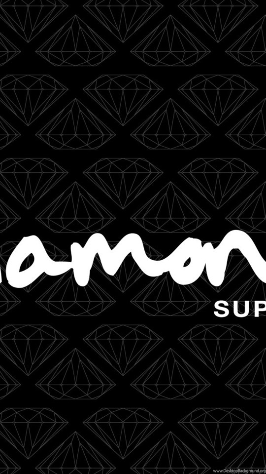 High resolution diamond supply wallpapers hd 1 full size mobile android tablet voltagebd Image collections