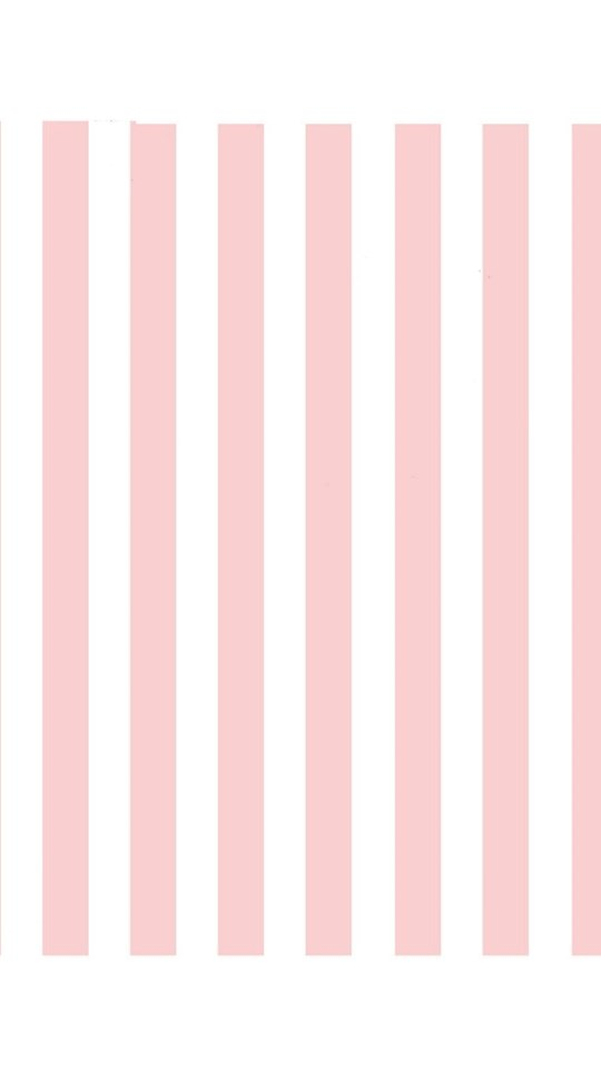 Pink And White Striped Wallpapers Uk Desktop Background