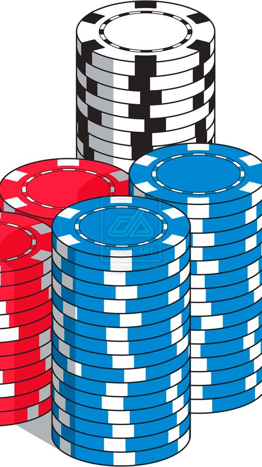 free register online casino malaysia