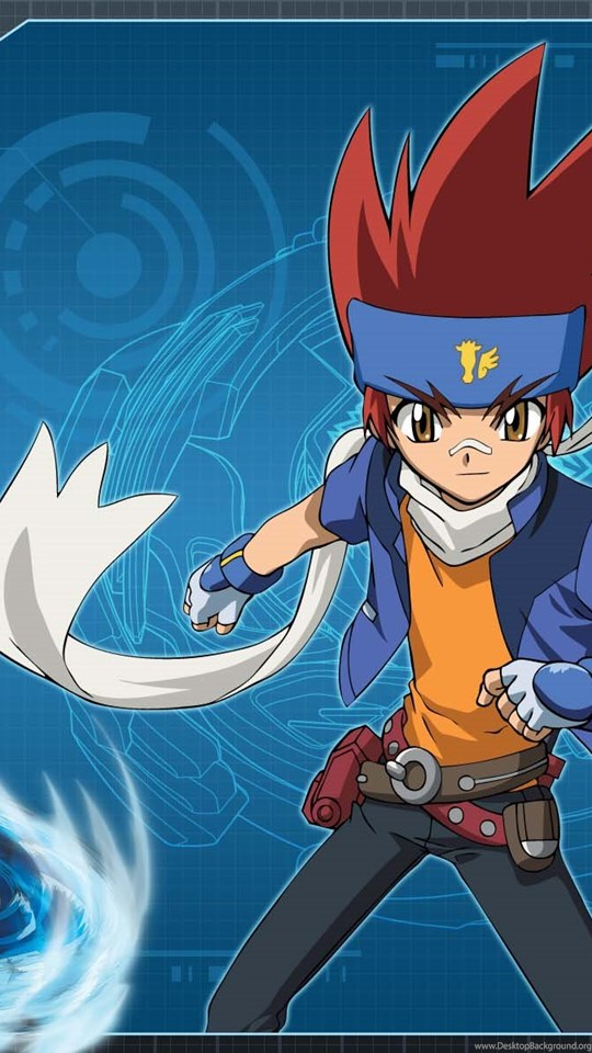 Image beyblade metal fusion wallpapersg beyblade wiki wikia android hd 540x960 360x640 voltagebd Images