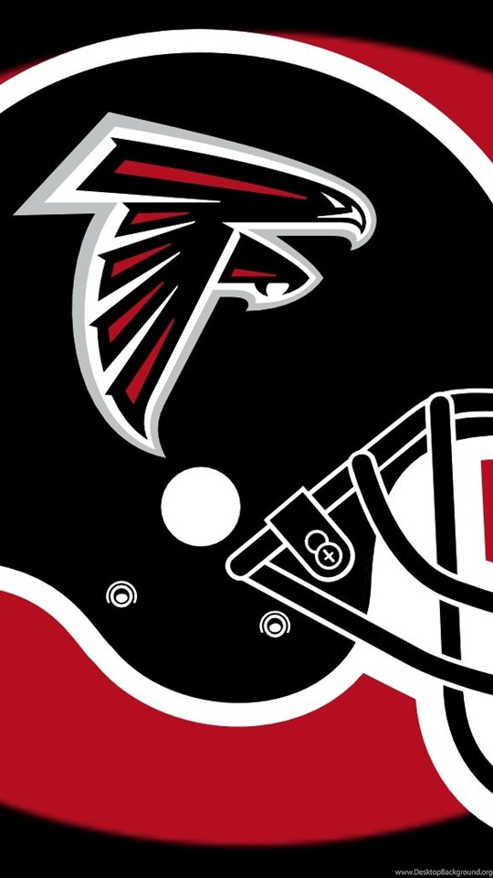 Atlanta Falcons Logo Images Danasrhpp Desktop Background