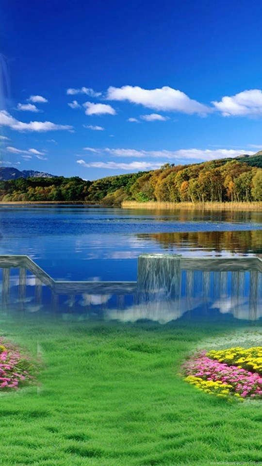 nature wallpaper editing: Nature Backgrounds For Photoshop Editing Desktop Background