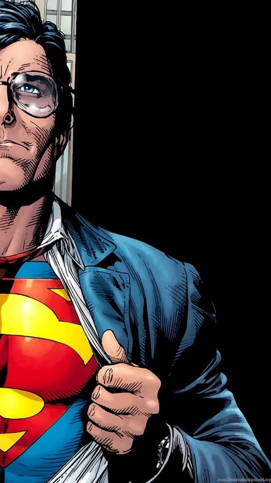Hd Superman Dc Comic 1080p Wallpapers Full Size Hirewallpapers 10661 Desktop Background