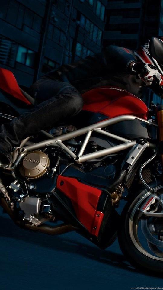 Big Bike Wallpaper Hd Fitrini S Wallpaper