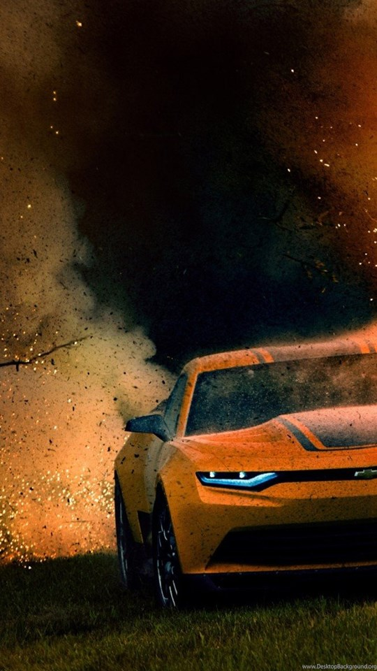 Car Hd Wallpapers For Android Mobile Full Screen