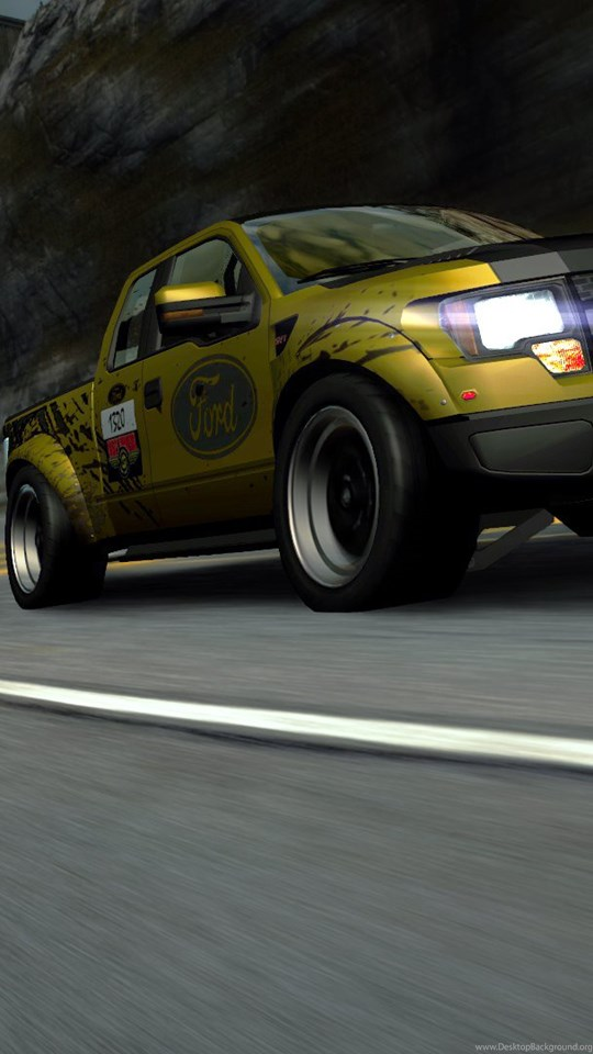 2015 Ford Raptor Wallpapers Hd Wallpapers Page 0 Desktop Background