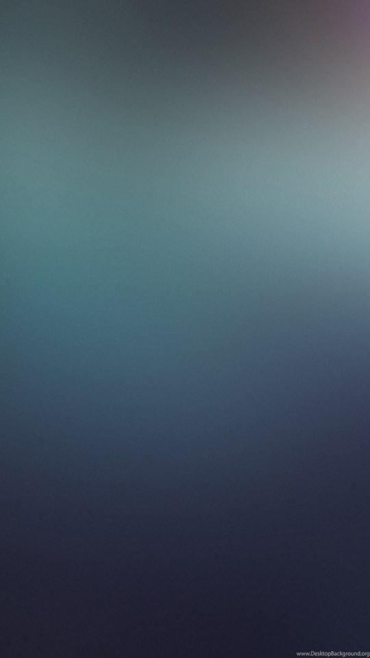 Dark Gradient Wallpapers 394 1920x1200 UMad Desktop Background