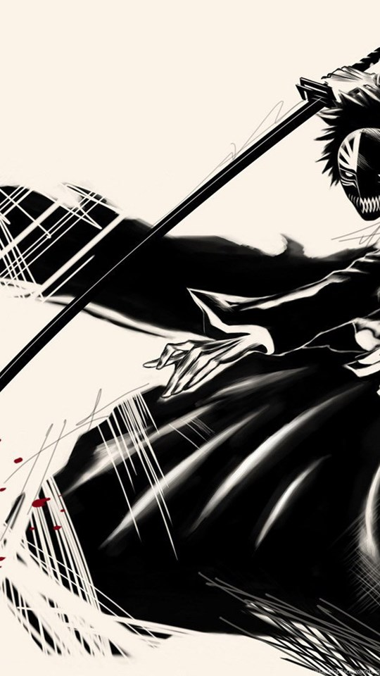Bleach wallpapers hd resolution desktop background mobile android tablet voltagebd Choice Image