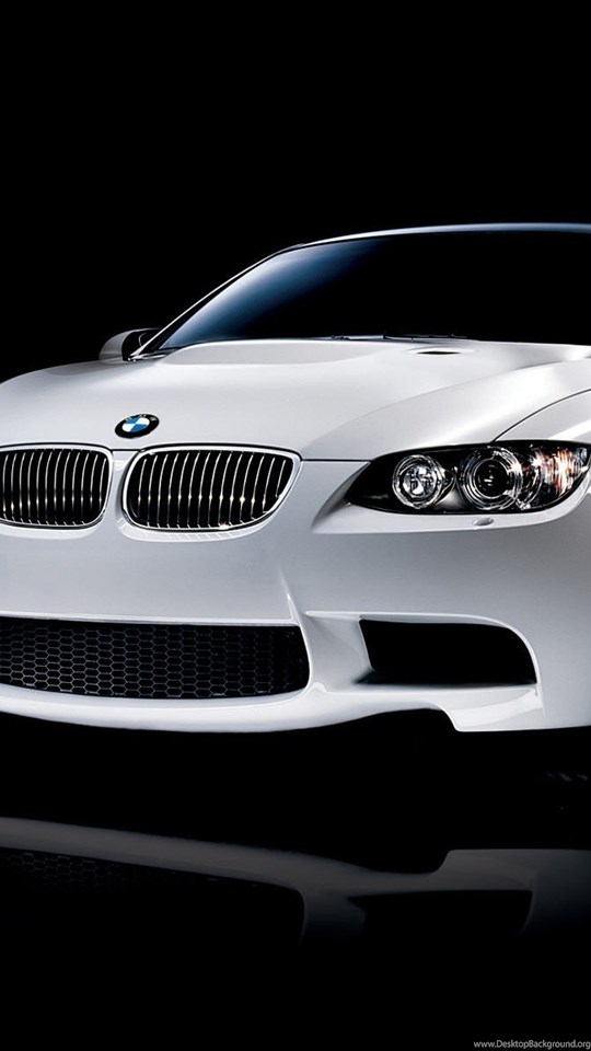 Bmw Car Wallpapers For Desktop Desktop Background