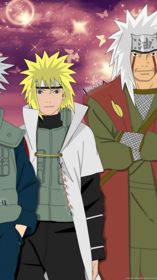 High Resolution Best Anime Naruto Wallpapers Hd 13 Full Size