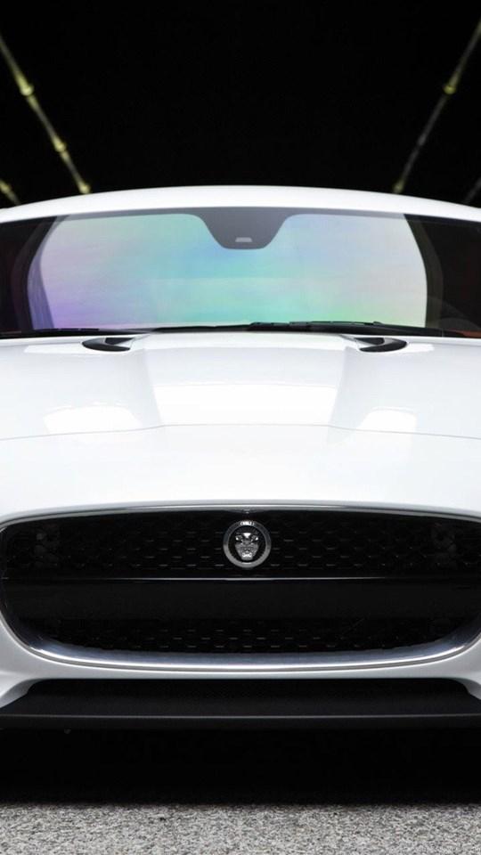 Jaguar Cars Logo Wallpapers Hd Desktop Background