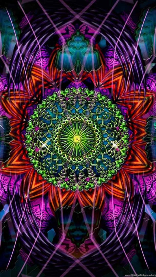 HD Psy Trance Wallpapers And Photos Desktop Background