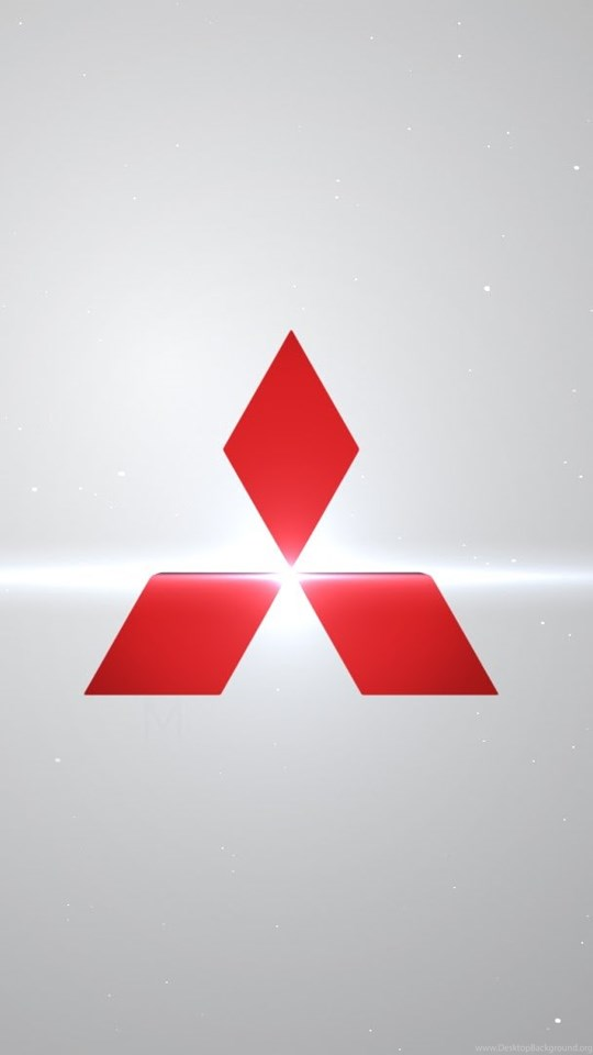 mitsubishi 3d logo animation � 3d motion graphics 3ds max