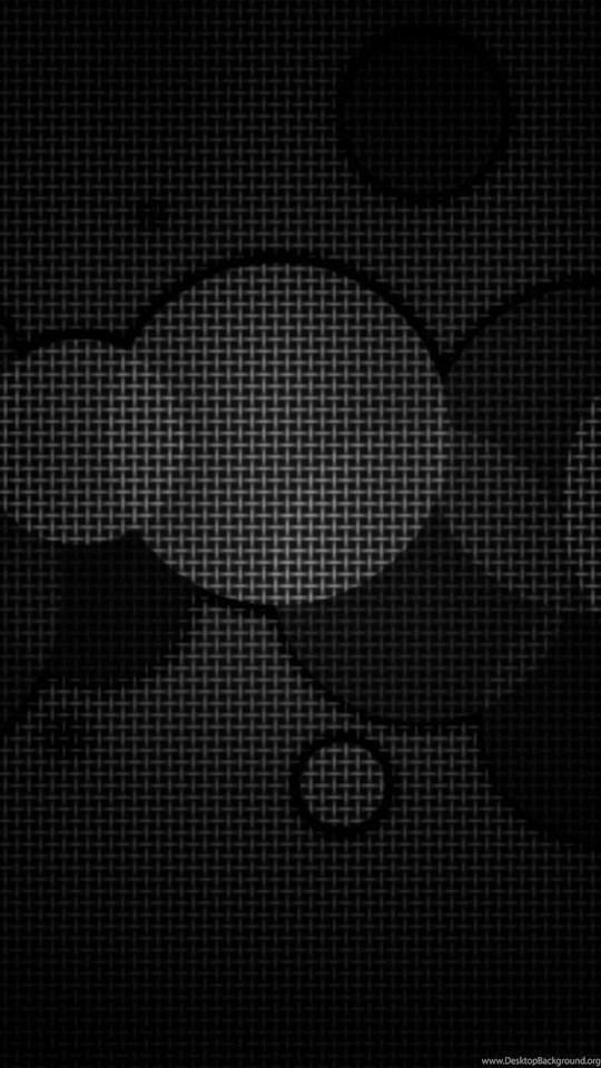 Elegant Hd Wallpapers Hd Wallpapers Inx Desktop Background