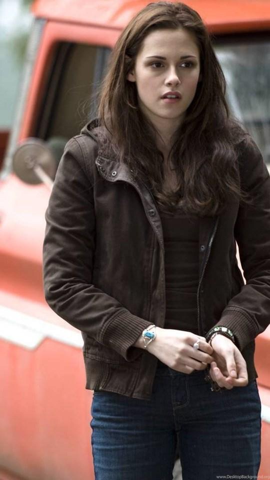 Kristen Stewart Hd Wallpapers 1080p Twilight Full Hd Wallpapers