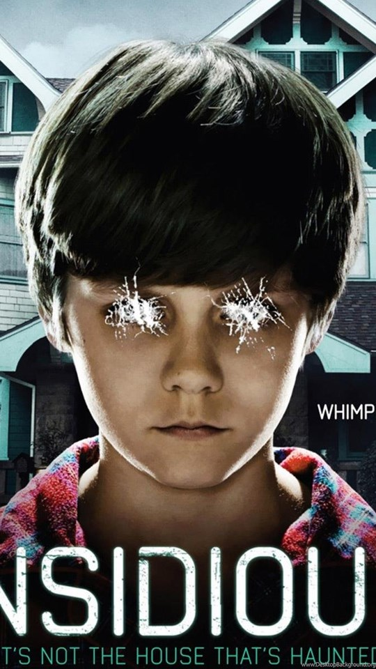 insidious chapter 2 movie download