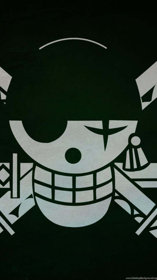43 Gambar Keren Hd One Piece Gratis Gambar Keren