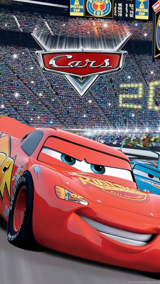 Disney Cars Phone Wallpaper Best Cars Wallpapers