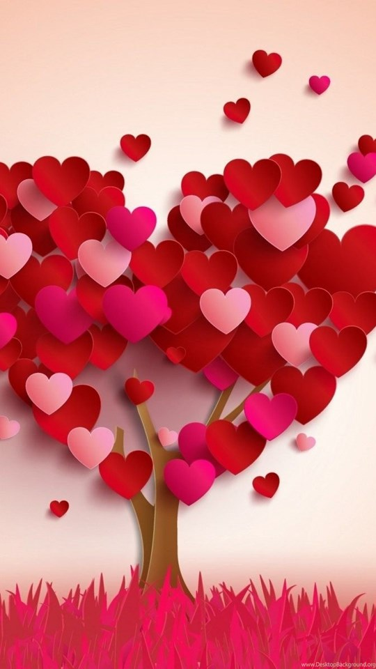 Very cute Love Wallpaper Hd : cute Wallpaper: Love Desktop Wallpapers Wallpapers HD Desktop ... Desktop Background
