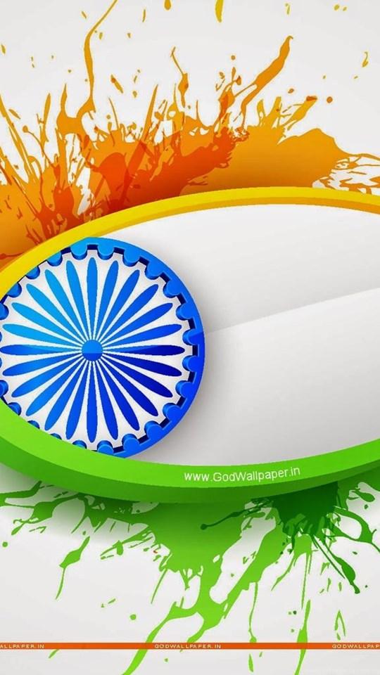 Latest Indian Flag Wallpapers Tiranga Hd