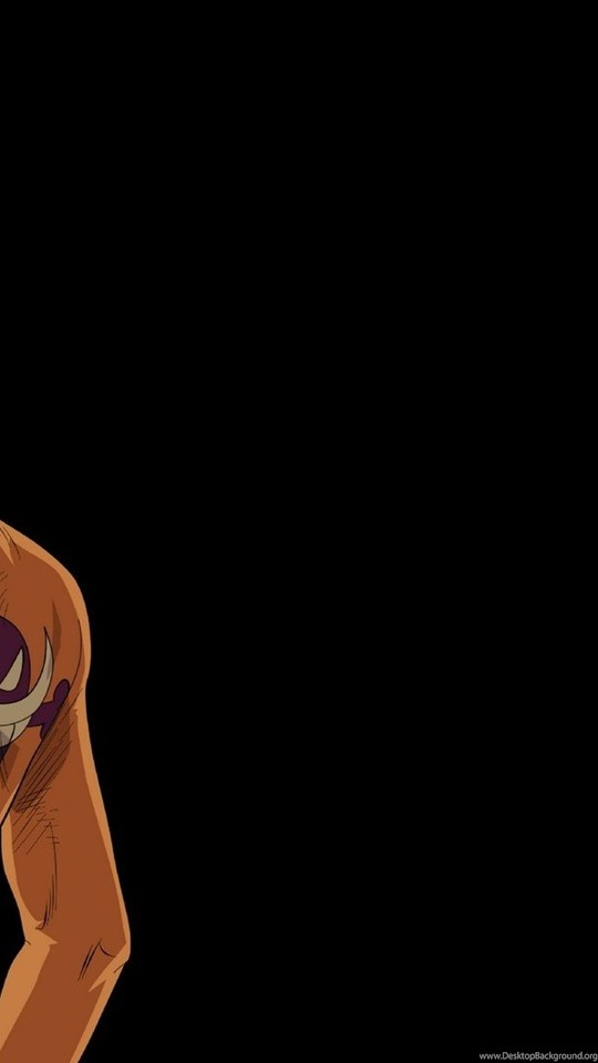 High Resolution Portgas D Ace One Piece Wallpapers Hd 5 Full Size